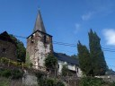 Esglesia de Sant Pere de Bausen